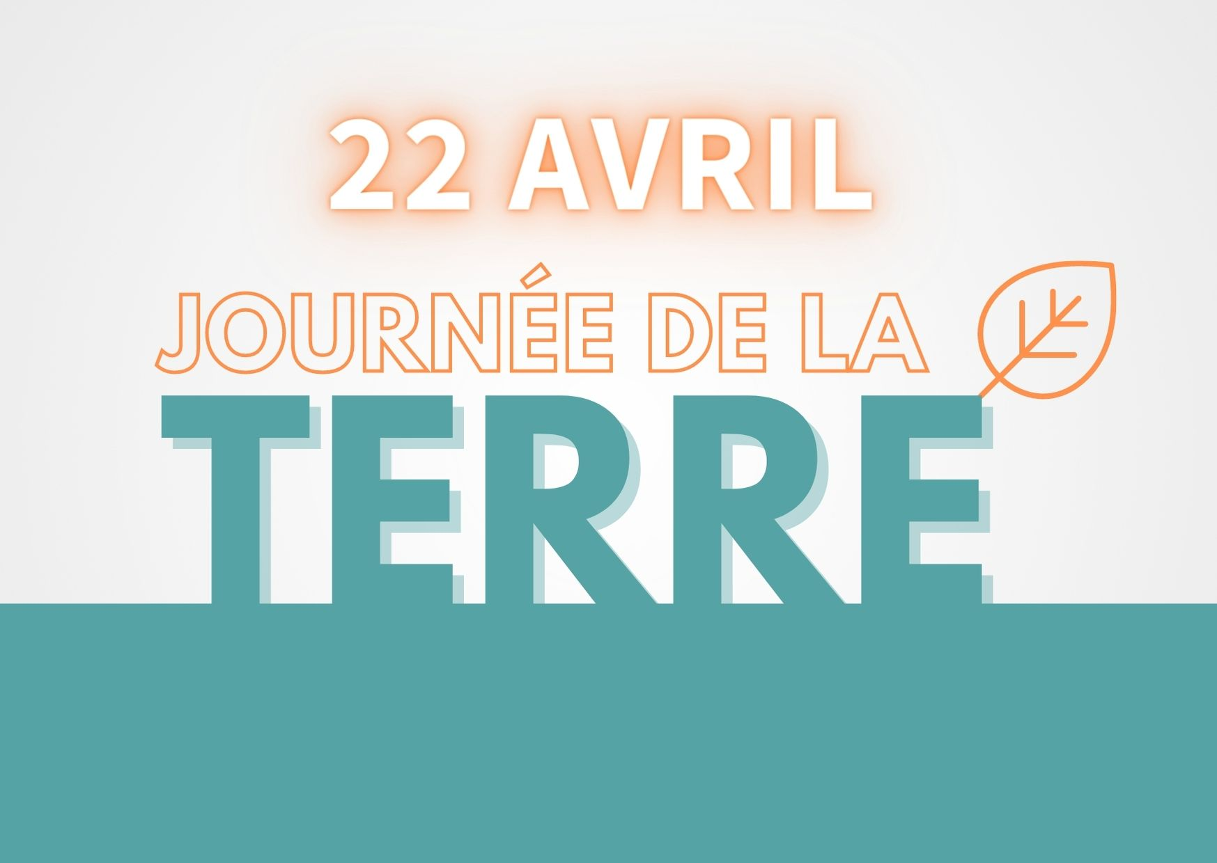 Journée internationale de la Terre